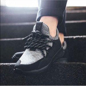 Nike City Loop Woman Sneakers